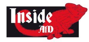 Inside AfD Flyer
