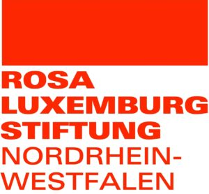 Rosa Luxenburg Stiftung